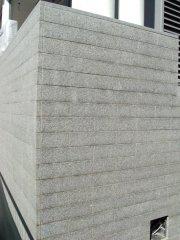 73a_Fassade.jpg