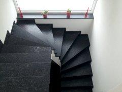 58_Treppe.jpg
