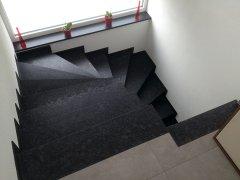 59_Treppe.jpg