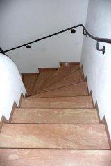 60_Treppe.jpg
