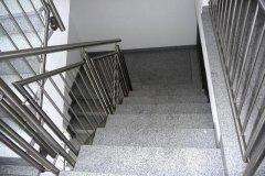 64_Treppe.jpg