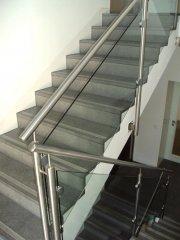 67_Treppe.jpg